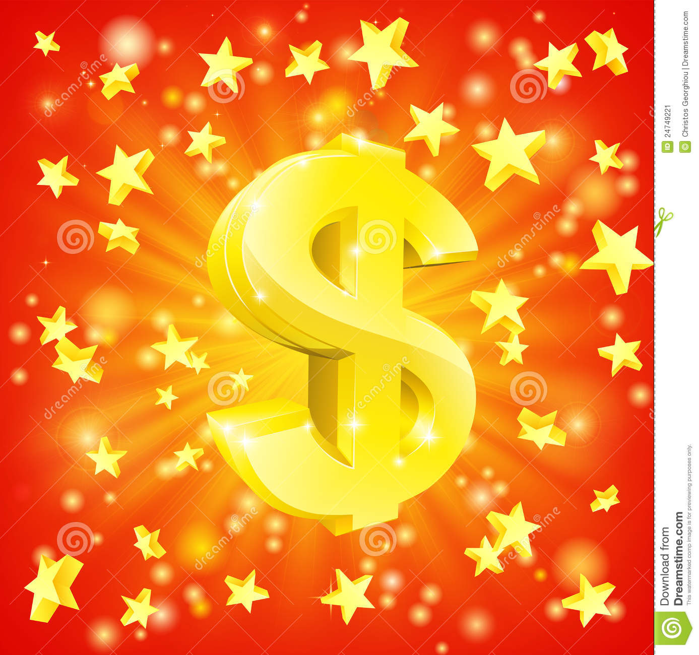 Stardom, celebrity and the Money form | Barry King ...