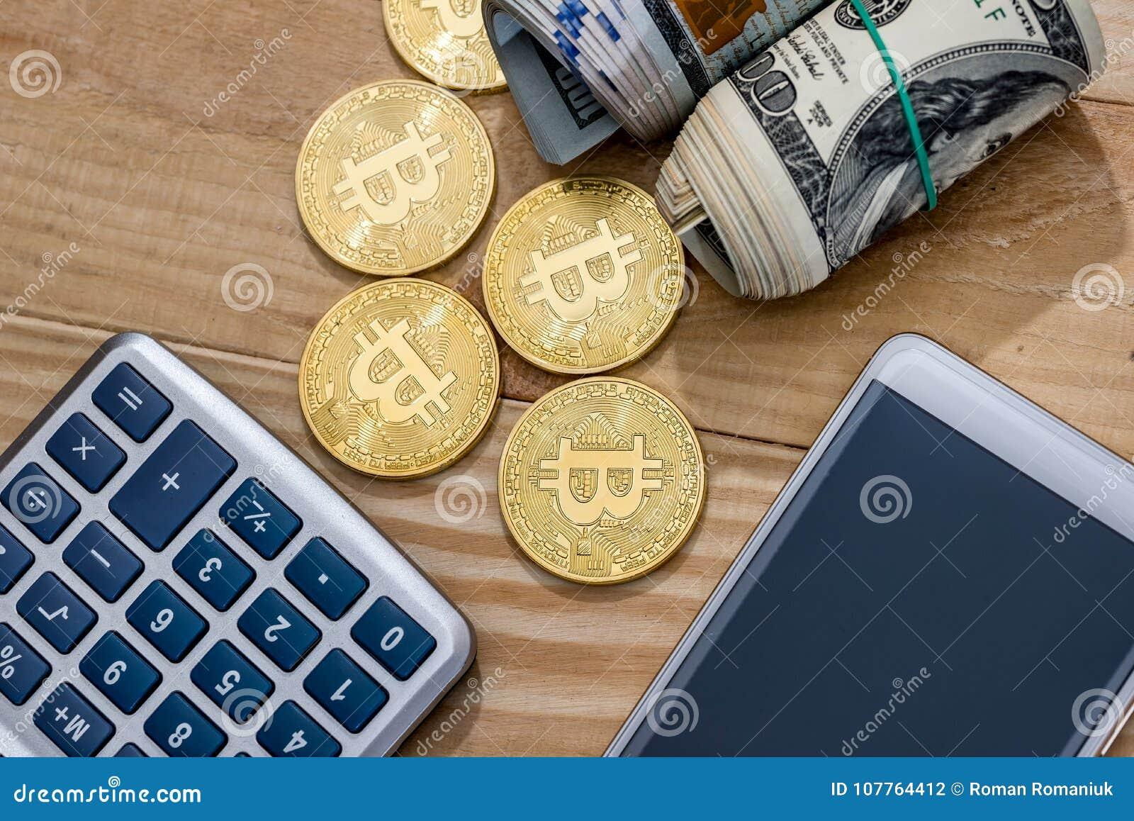Bitcoin Archivi – liceo-orazio.it