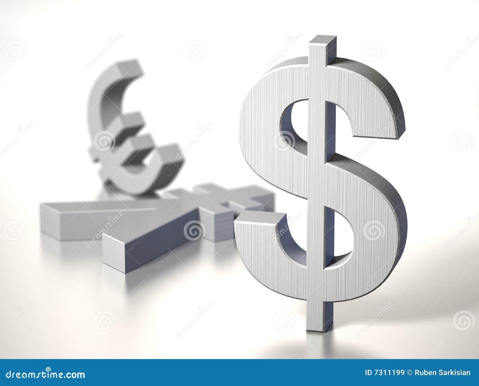 Dollaro S.U.A.