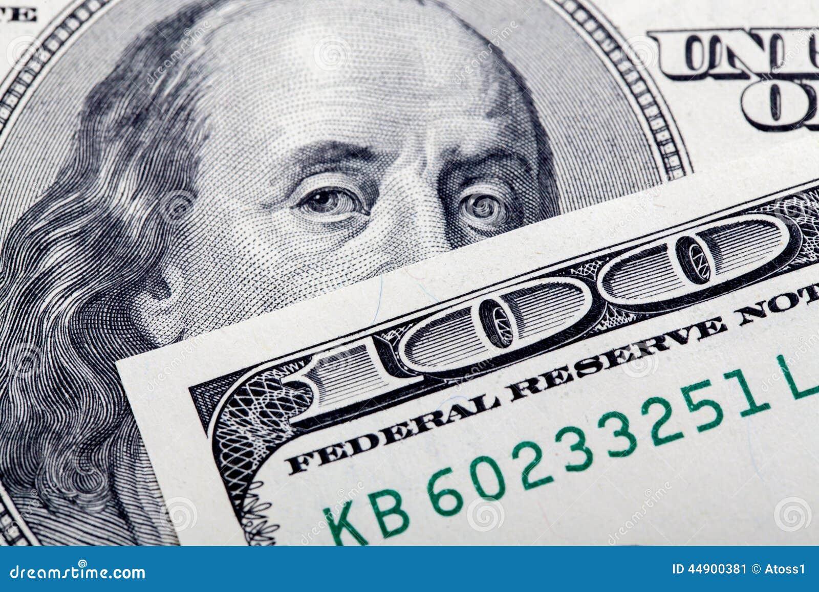 Dollars de plan rapproché