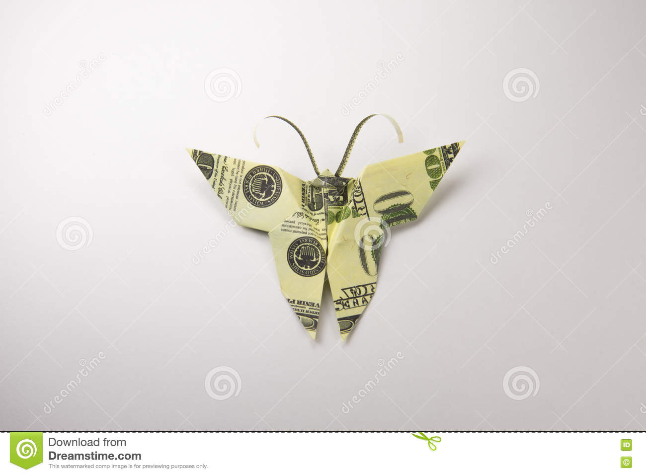 Pin by Muhammed ERDOĞAN on Origami | Origami butterfly instructions, Dollar  bill origami, Dollar origami | 958x1300
