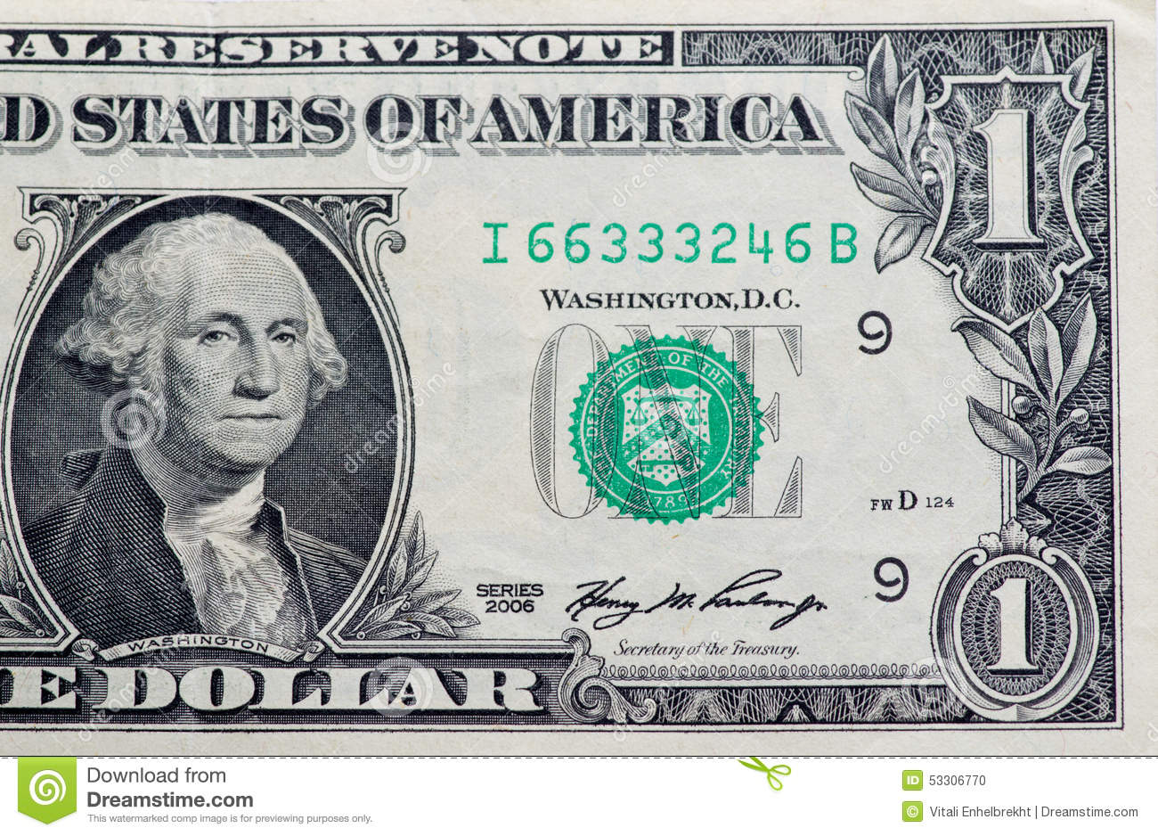 United States Dollar (USD) Currency Exchange Rate Conversion Calculator