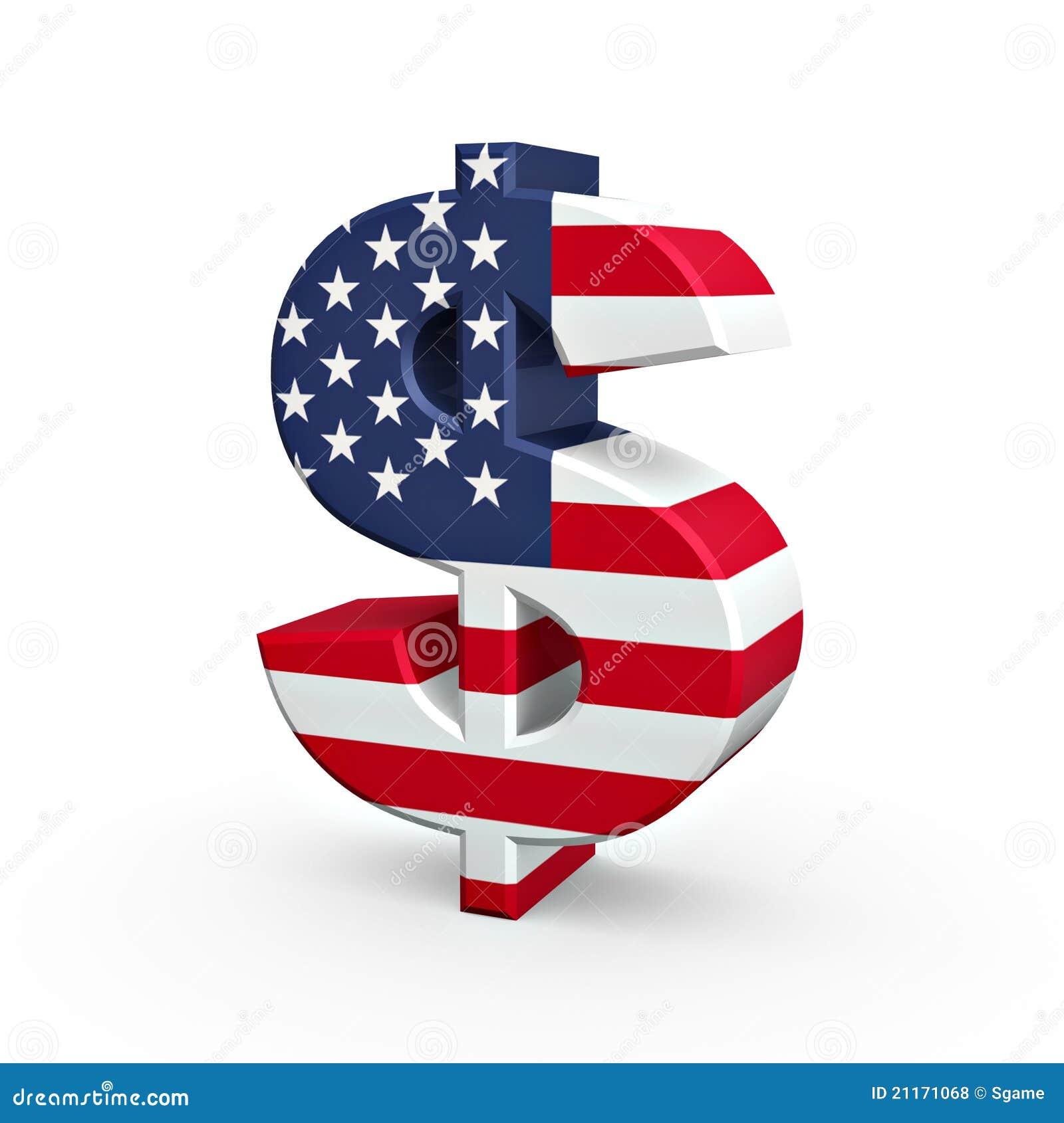 Dollarsymbol oss