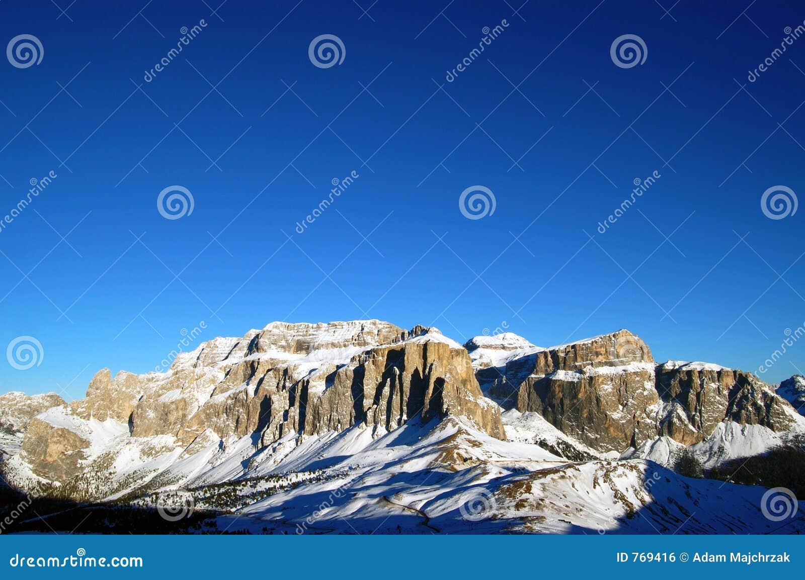Dolomities Италия