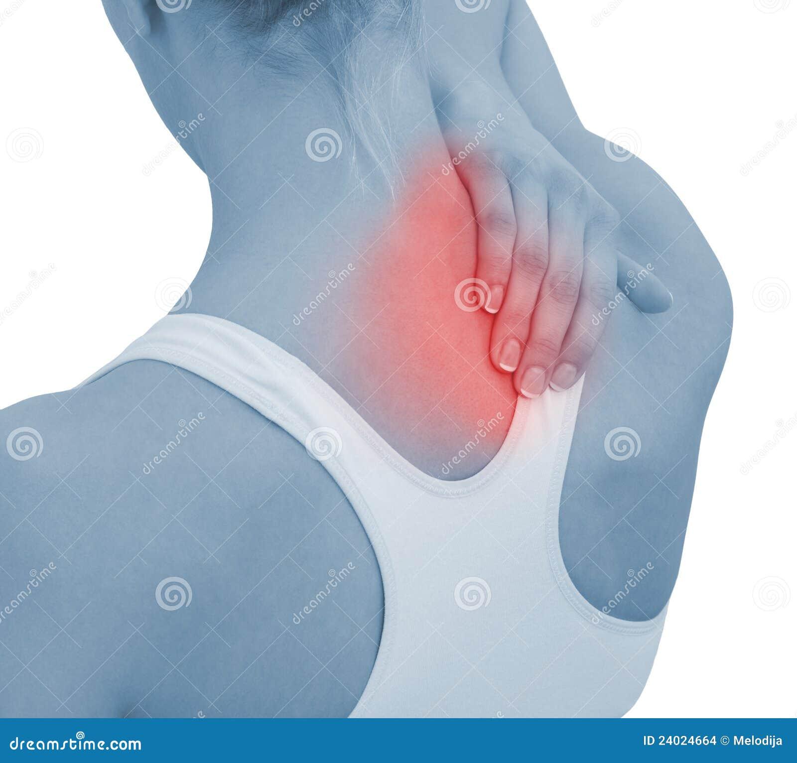 Si pueden ser a la osteocondrosis los capirotazos
