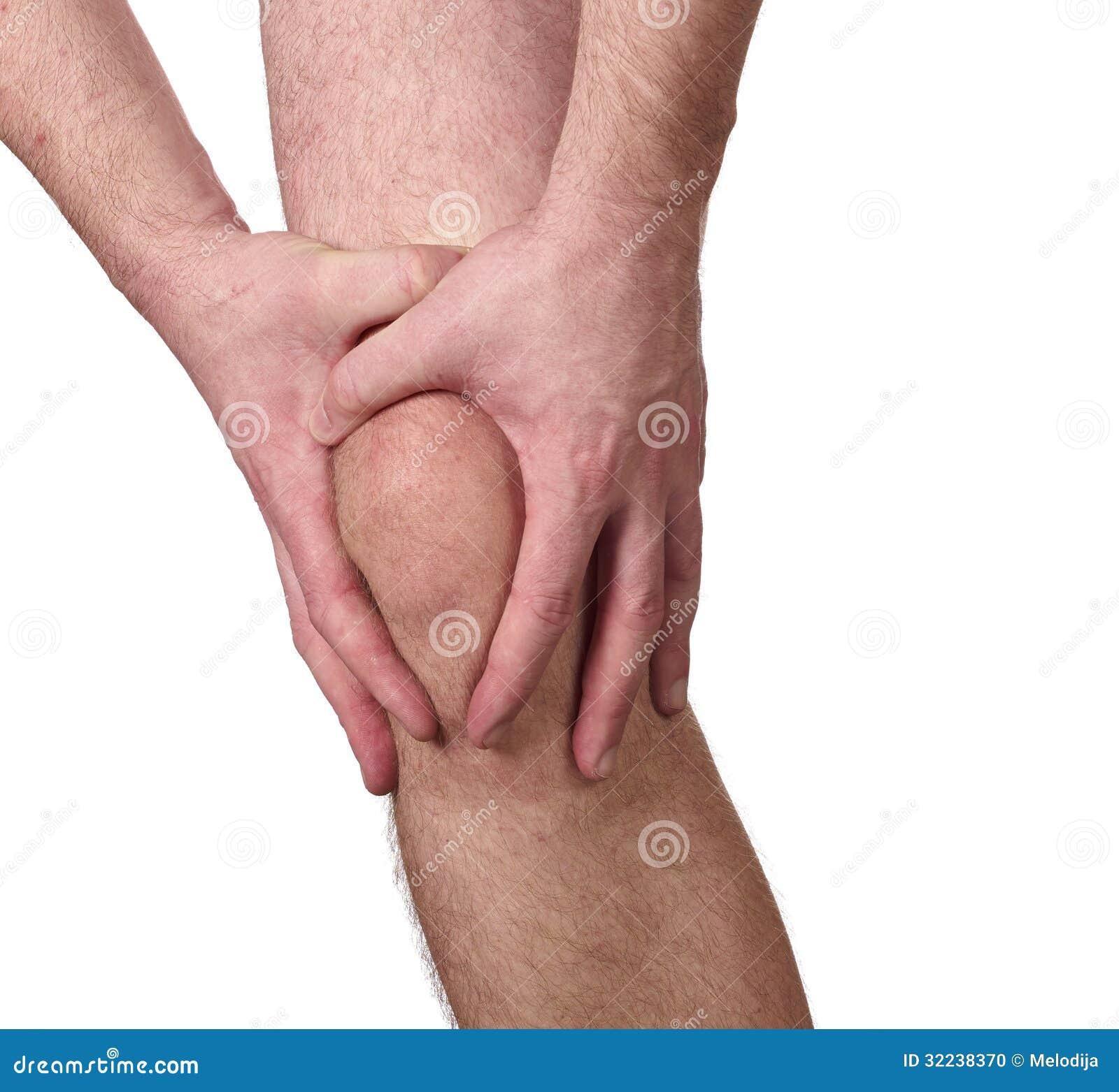 Hombres en fotos de sexo de dolor
