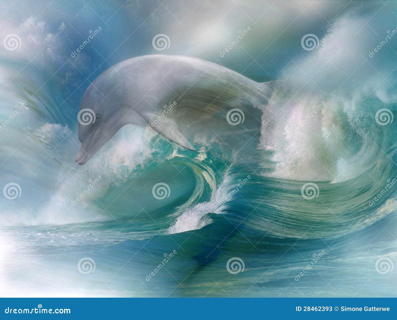 Oceane Dreams
