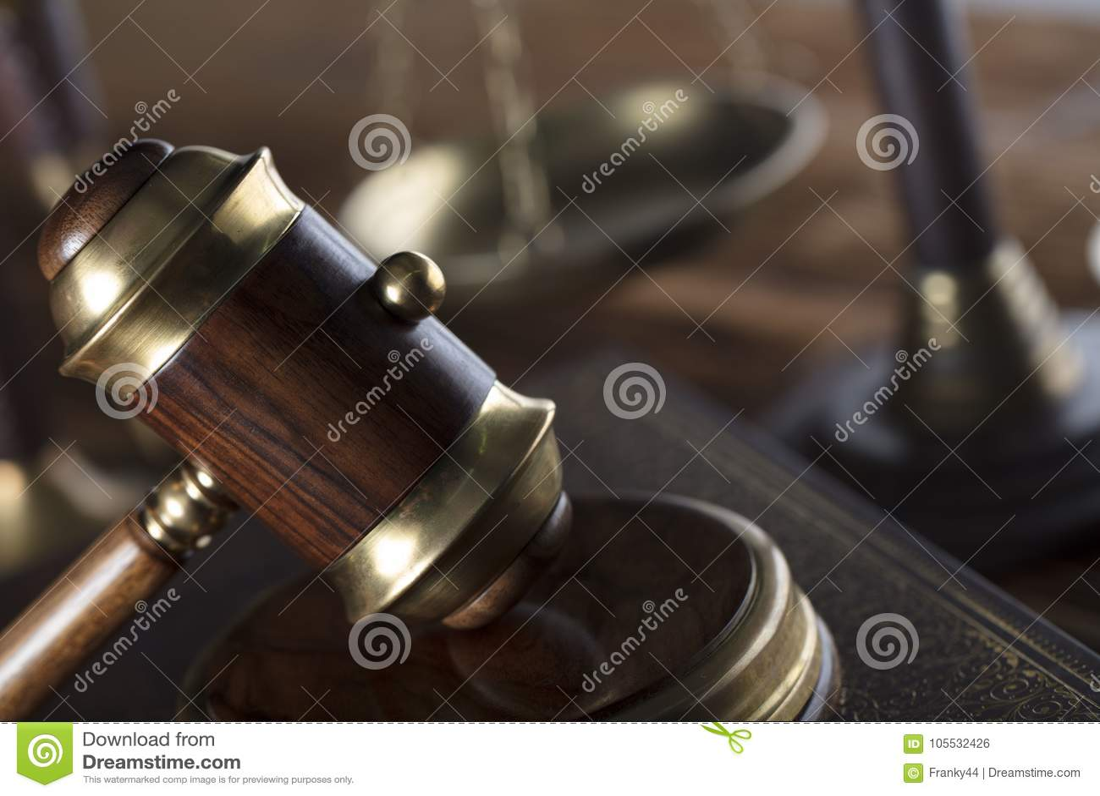 Jurisdiktion