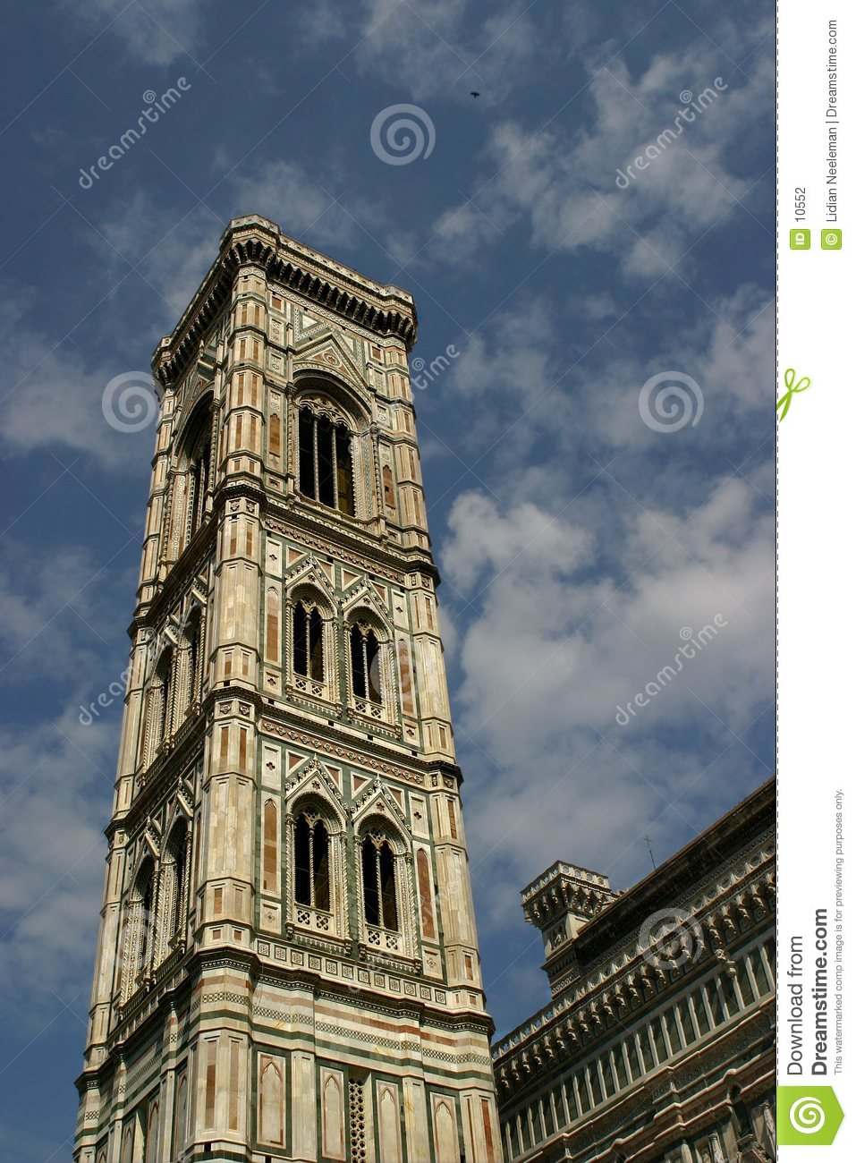 Dome of Florenze
