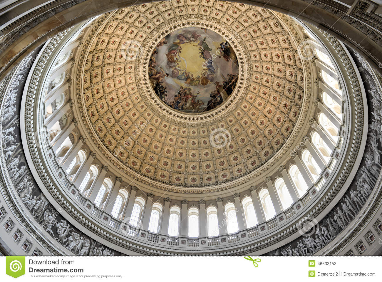 US Capitol Map US Capitol Visitor Center Prodigious Washington - Washington dc capitol map