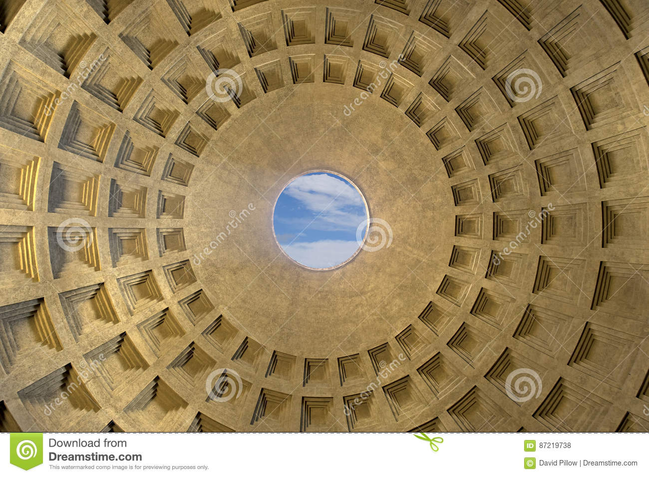 a description of roman architecture in a history that has extended over a thousand years The arch in architecture and history technique has been extended to make dome in the world for over a thousand years until construction of the temple of.