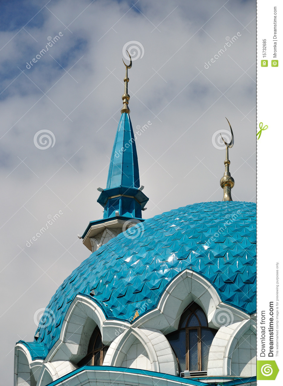 kremlin muslim Russia and islam, part six: the kremlin huge changes or a major power struggle inside the kremlin the muslim world and the islamic factor inside.