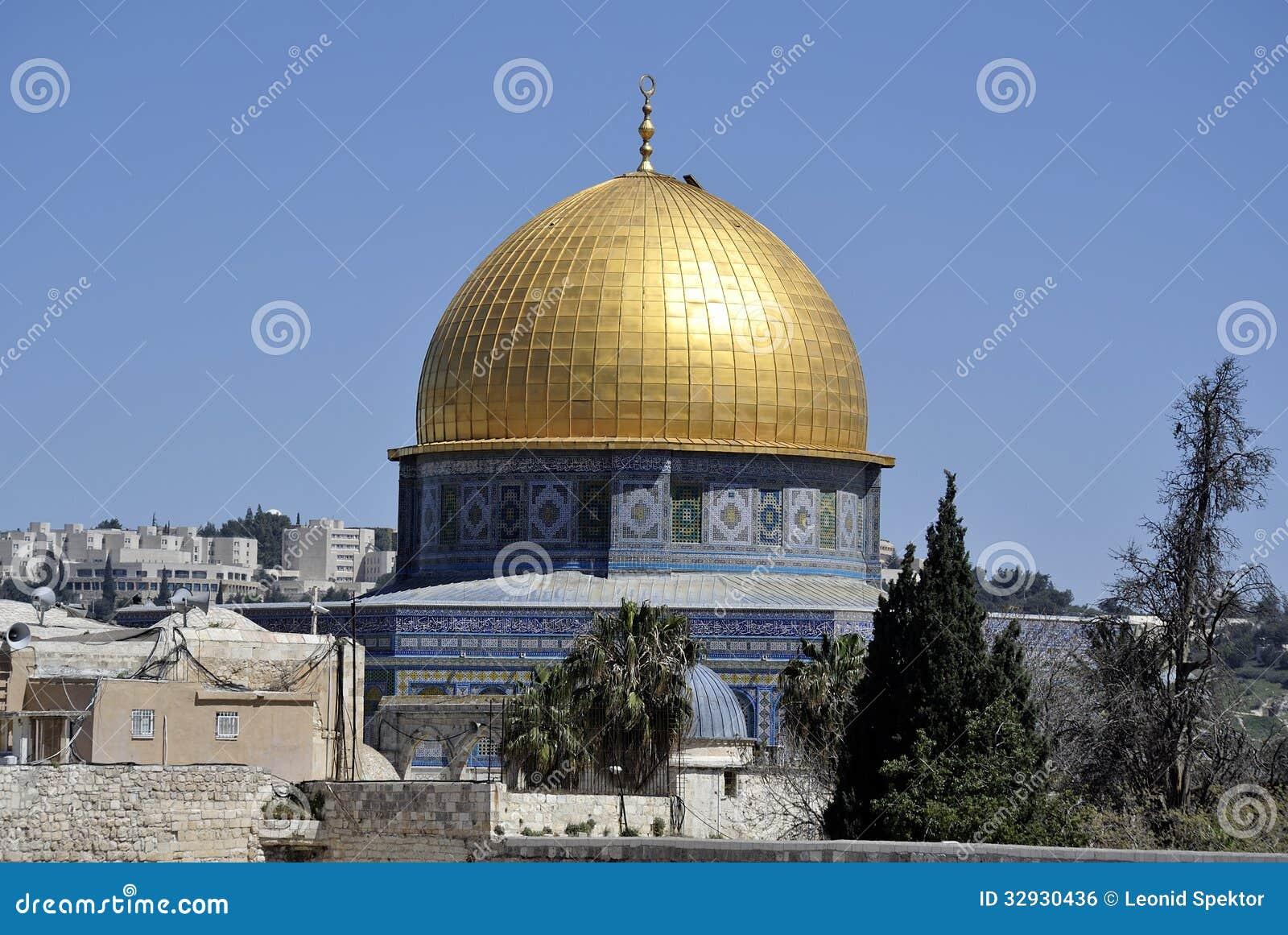 Boston To Jerusalem Travel Time
