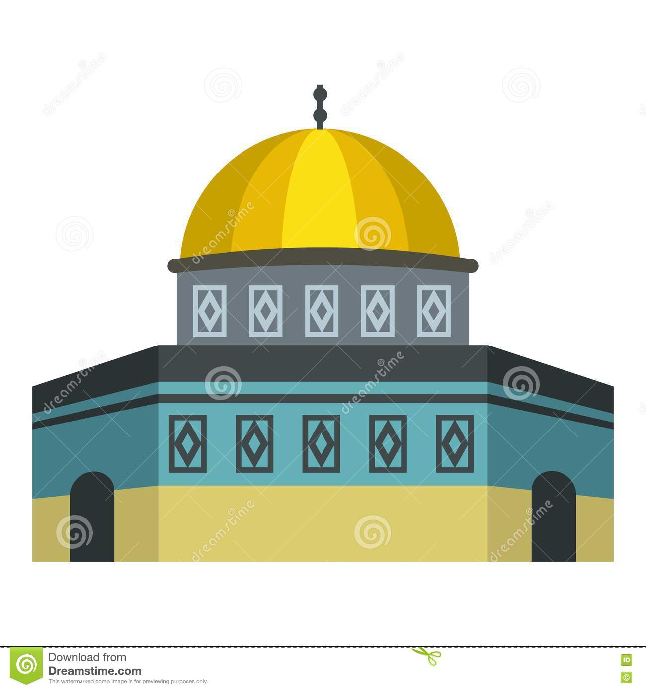 jerusalem europe map with Muslim Mosque Icon Flat Style on Judaism Wh furthermore Large Detailed Map Of  anya as well Lyon Map l4Bby3yL2qA37tV7RpHt4IB7IO9n14nP8w4s1ku76QA additionally File Britannica Middle East of the Crusades further Macedoine.