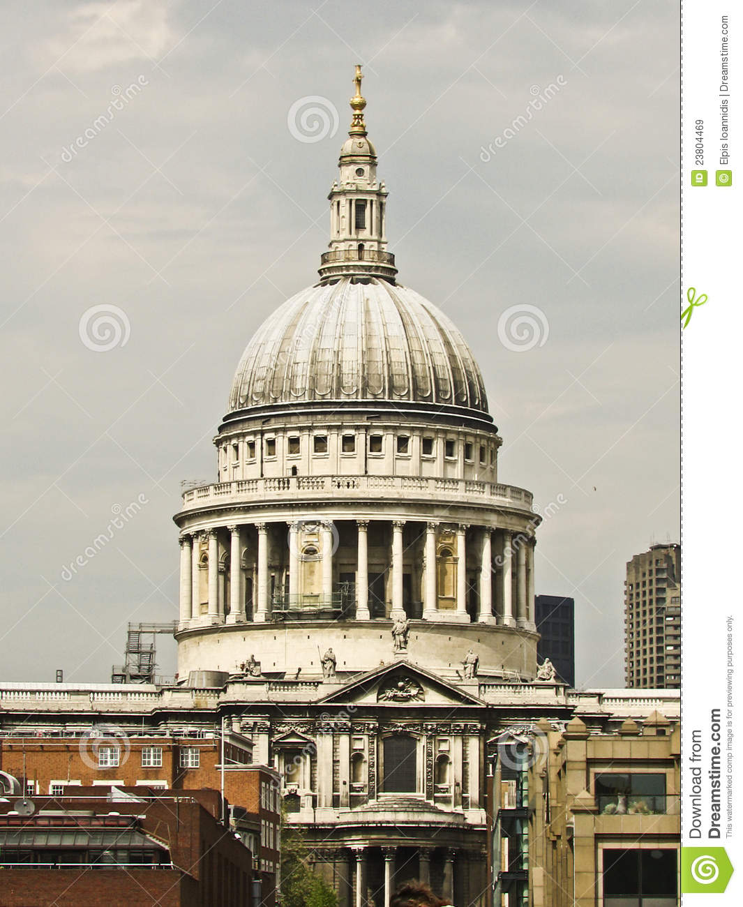 saint pauls online dating St paul's cathedral is burning to the tinashe confirms she's dating nba star ben simmons lea michele squashes bizarre online rumour that.