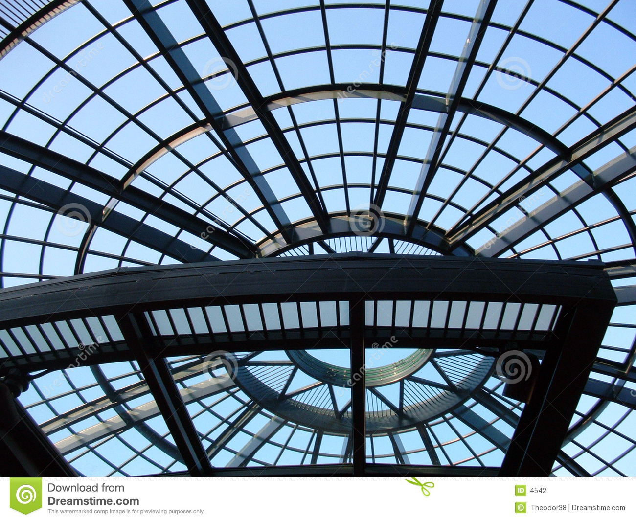 Dome structure stock photography image 4542 for Structure photography