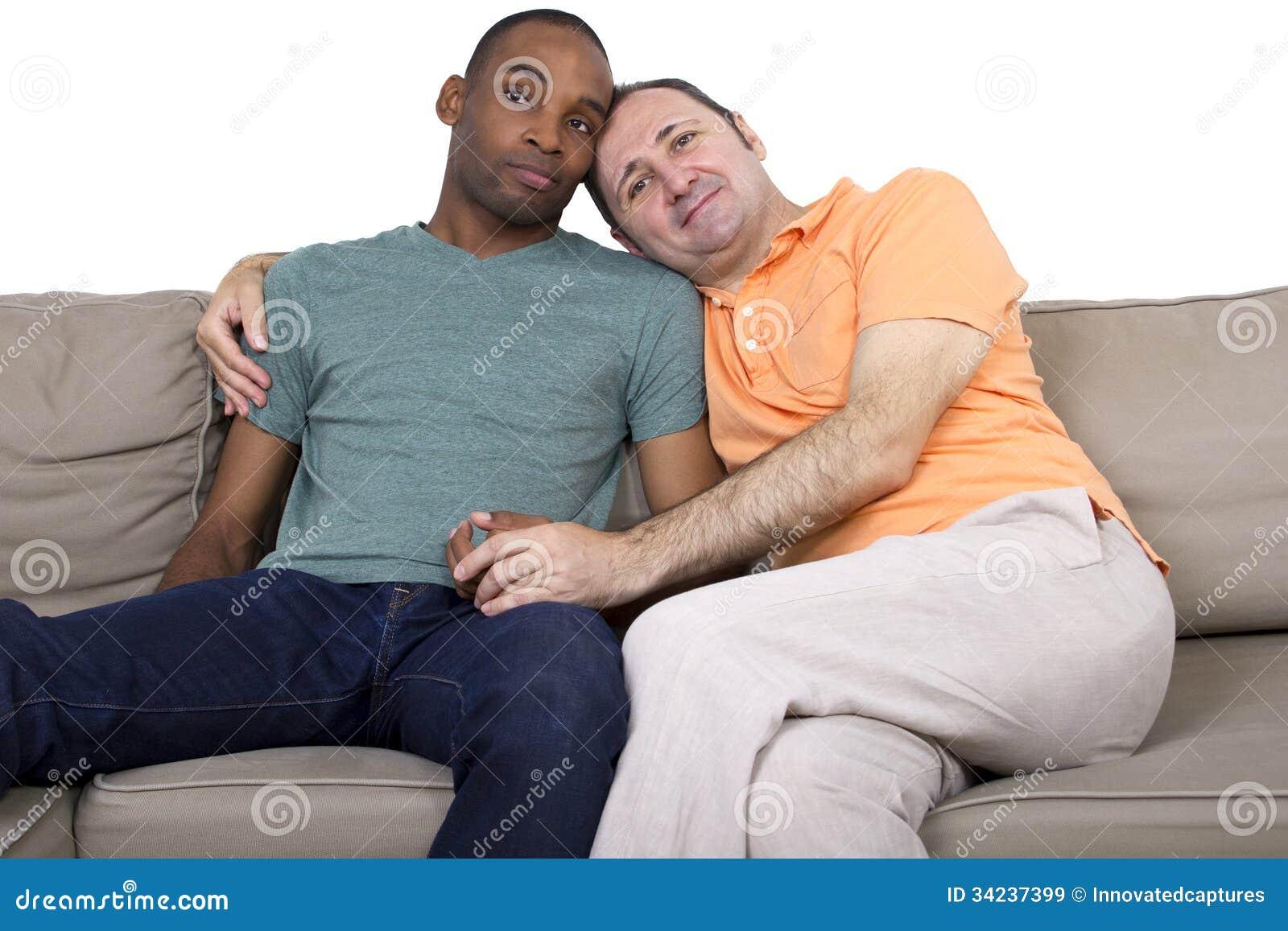 gay twinks bondage