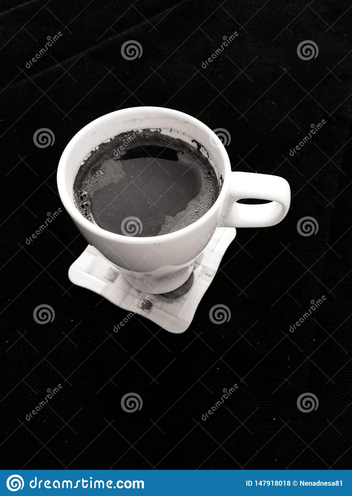 141 Serbian Coffee Photos Free Royalty Free Stock Photos From Dreamstime