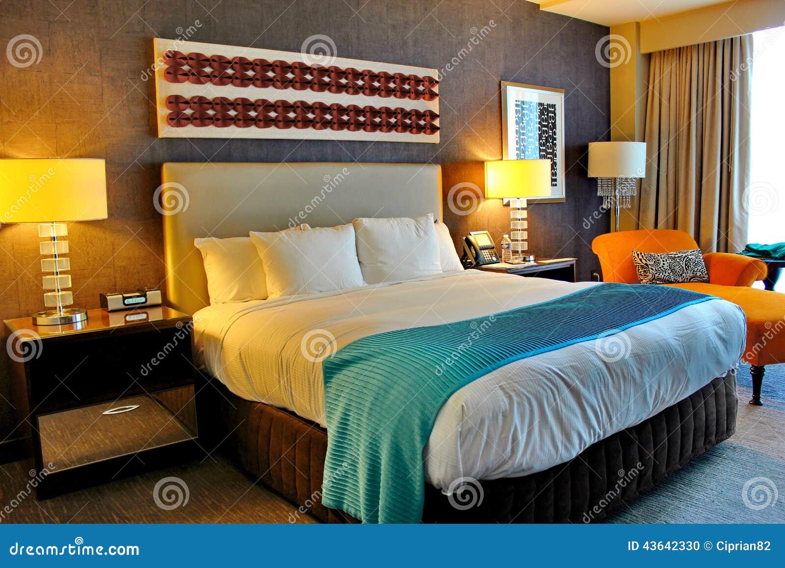 Domingo hotellrumsanto