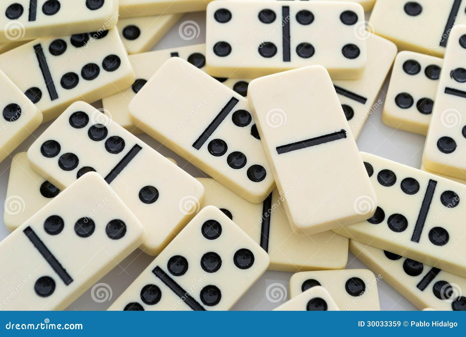 how to win online casino domino wetten