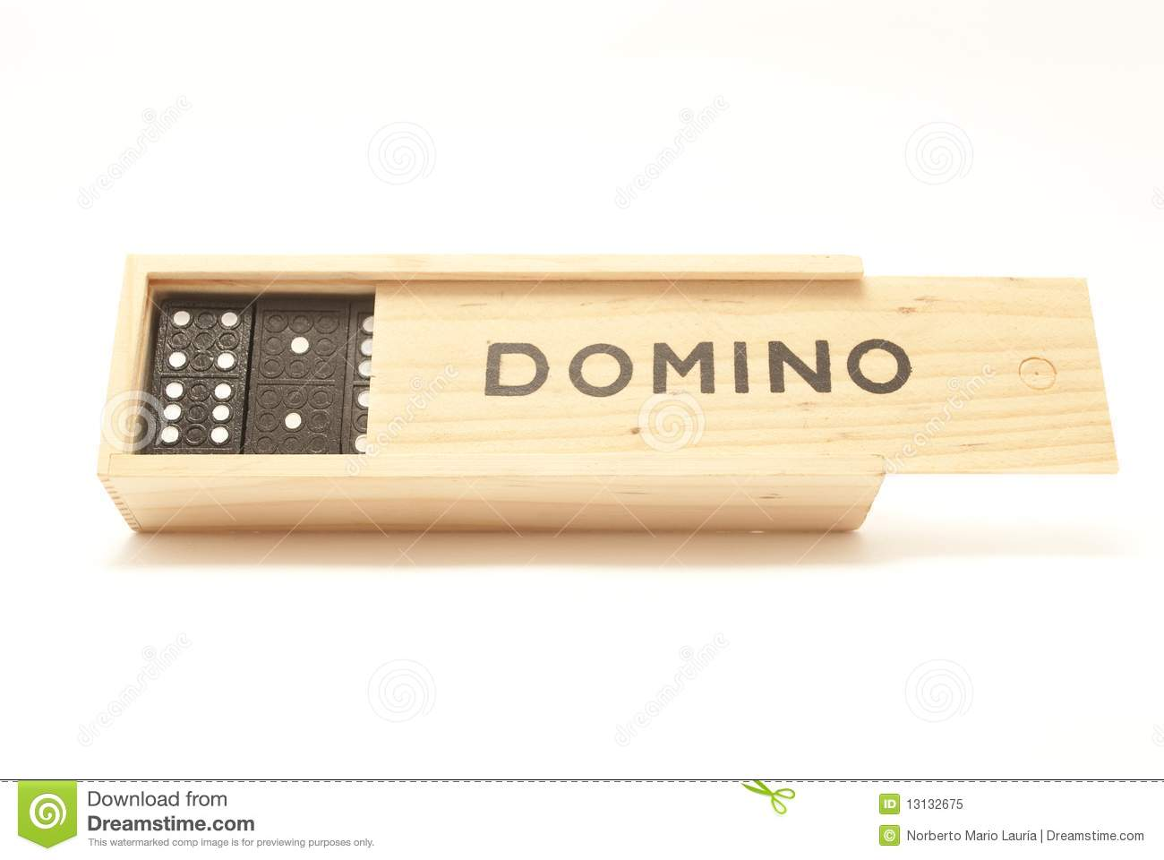 Image Result For Download Game Domino