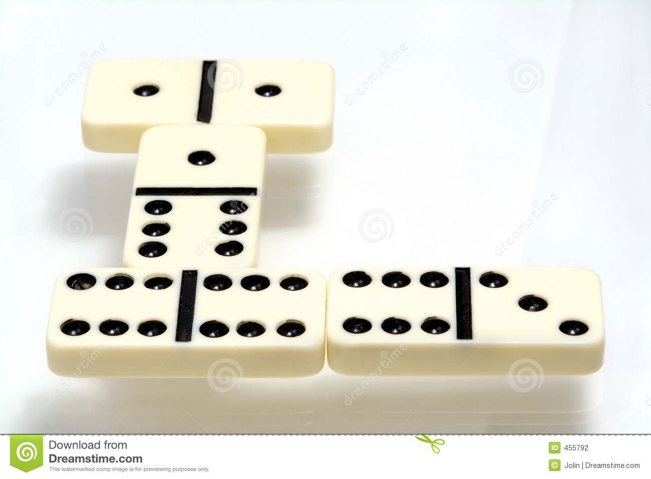 Image Result For Situs Poker Domino