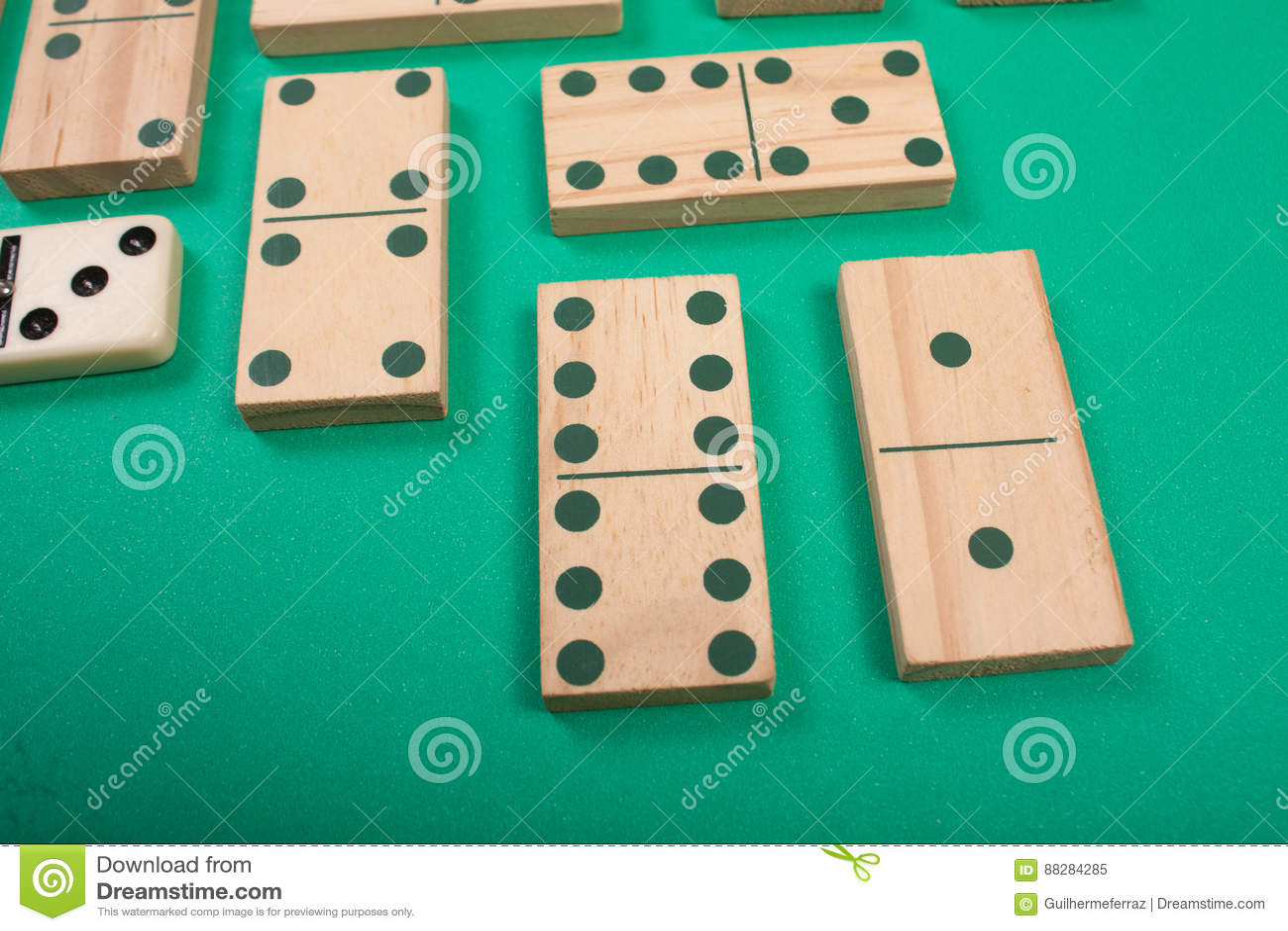 Domino Spiel FГјr Erwachsene