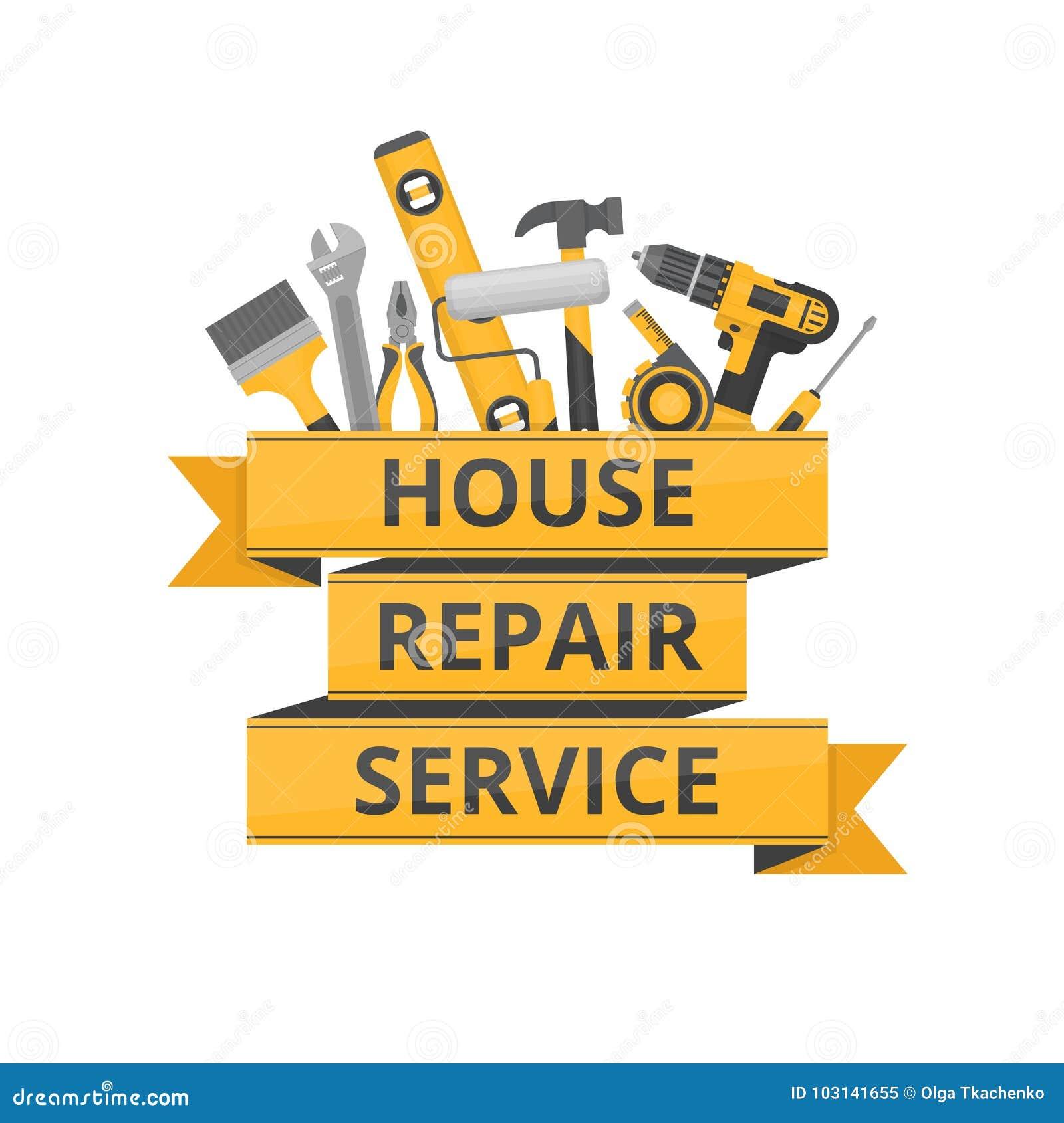 Domowa naprawa budowa młotek narzędzia okno Ręk narzędzia dla domowego odświeżania