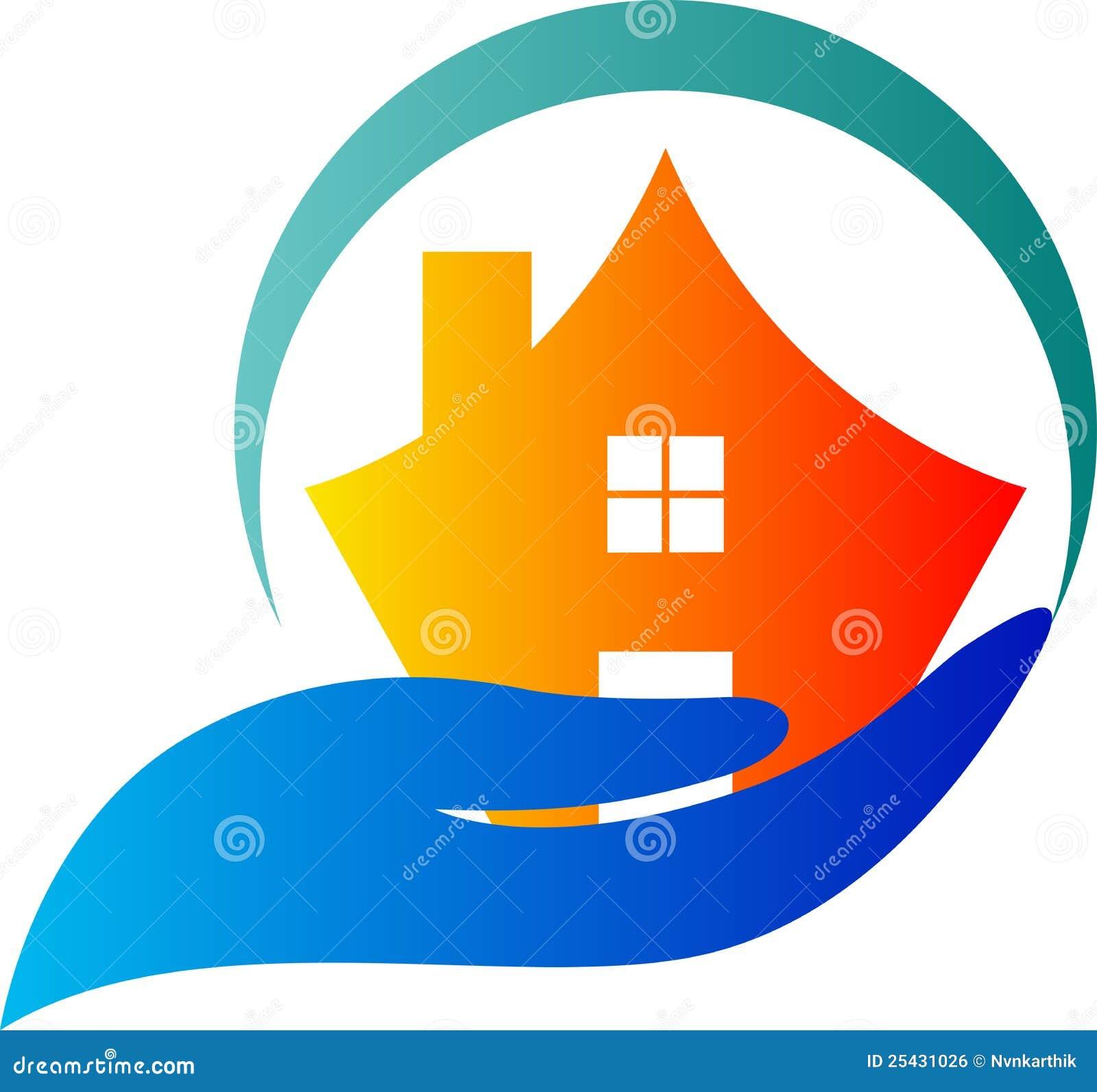 Domowy opieka logo