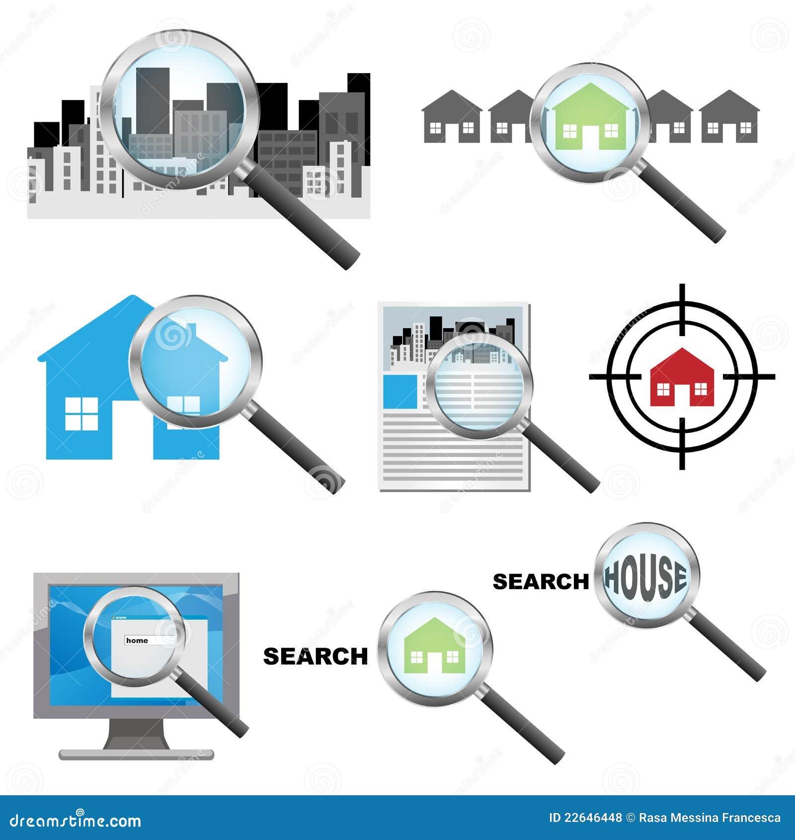 Domowy target872_1_ ikon