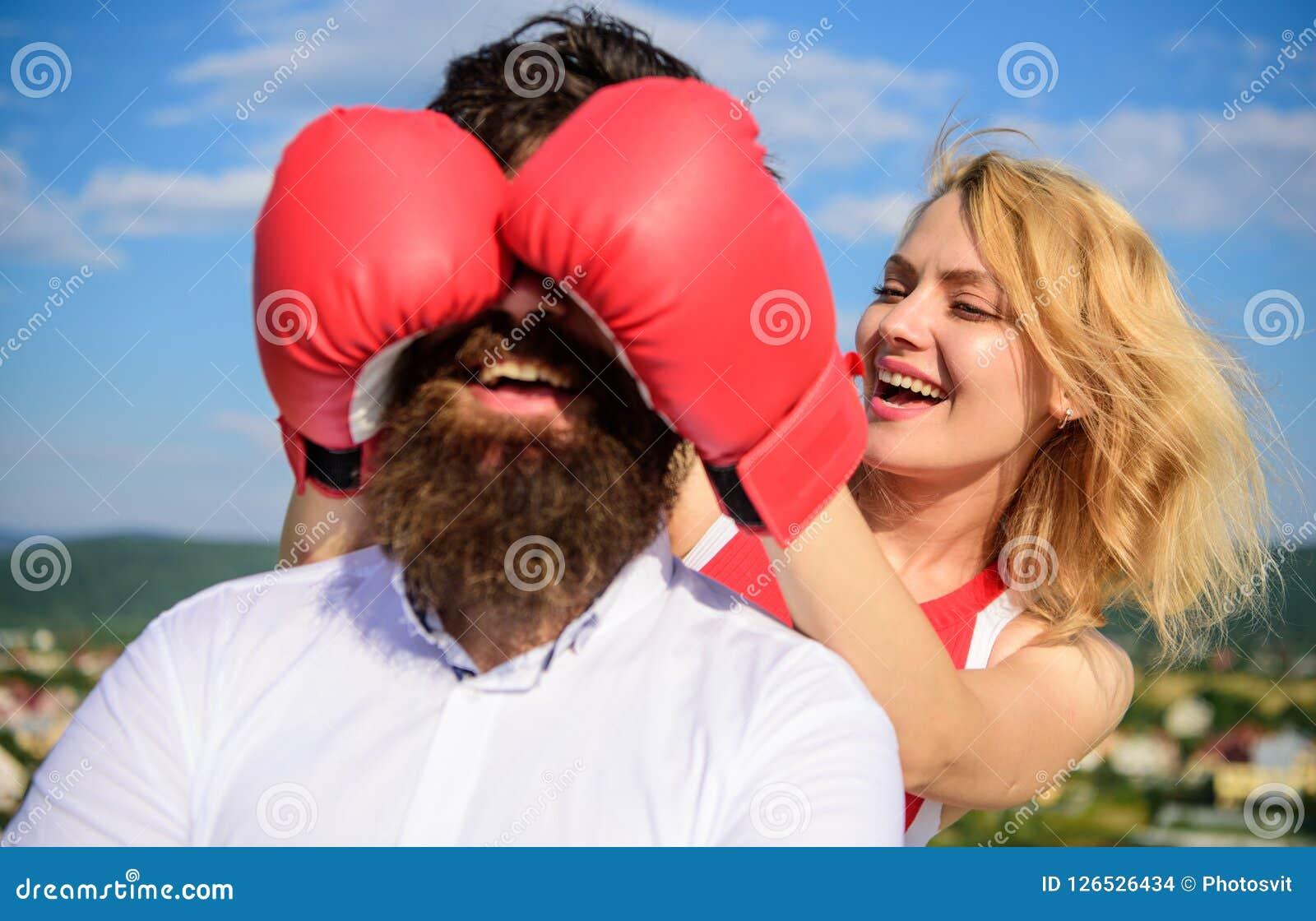 Domysł który gra Powiązania gemowi lub walka Przerw reguły sukces I bawić się zabawę Kantuje każdy kobiety potrzebuje znać