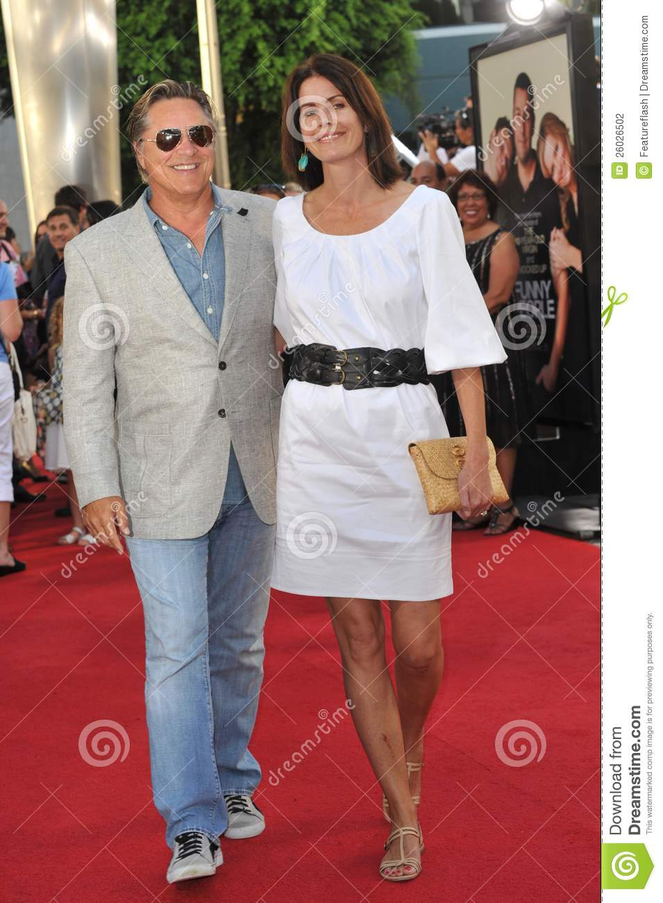 d0696e46b2afd Don Johnson editorial photography. Image of premiere - 26026502