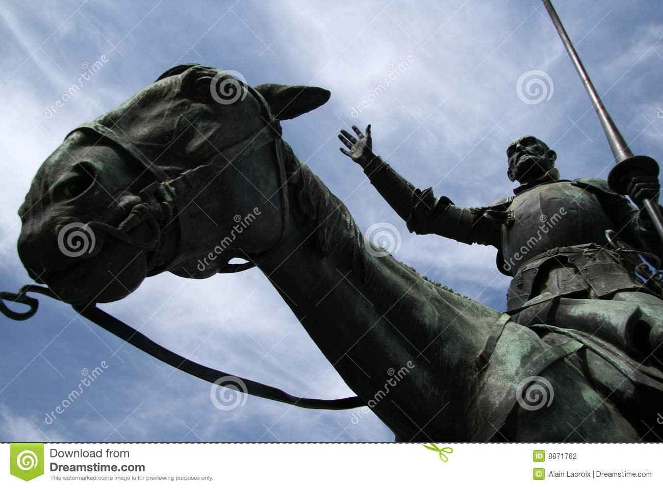 don quixote tragic hero Who is the most quixotic hero in literature update cancel ad by fiverrcom how can you explain why don quixote is a hero what do people think about don quixote.