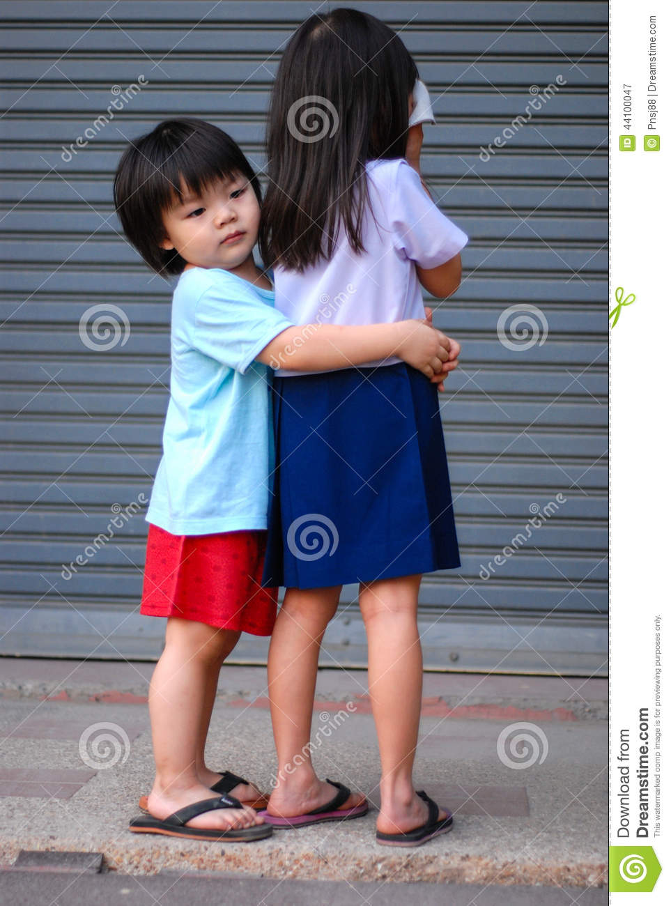 I love you brother and sister i love you brother altavistaventures Images