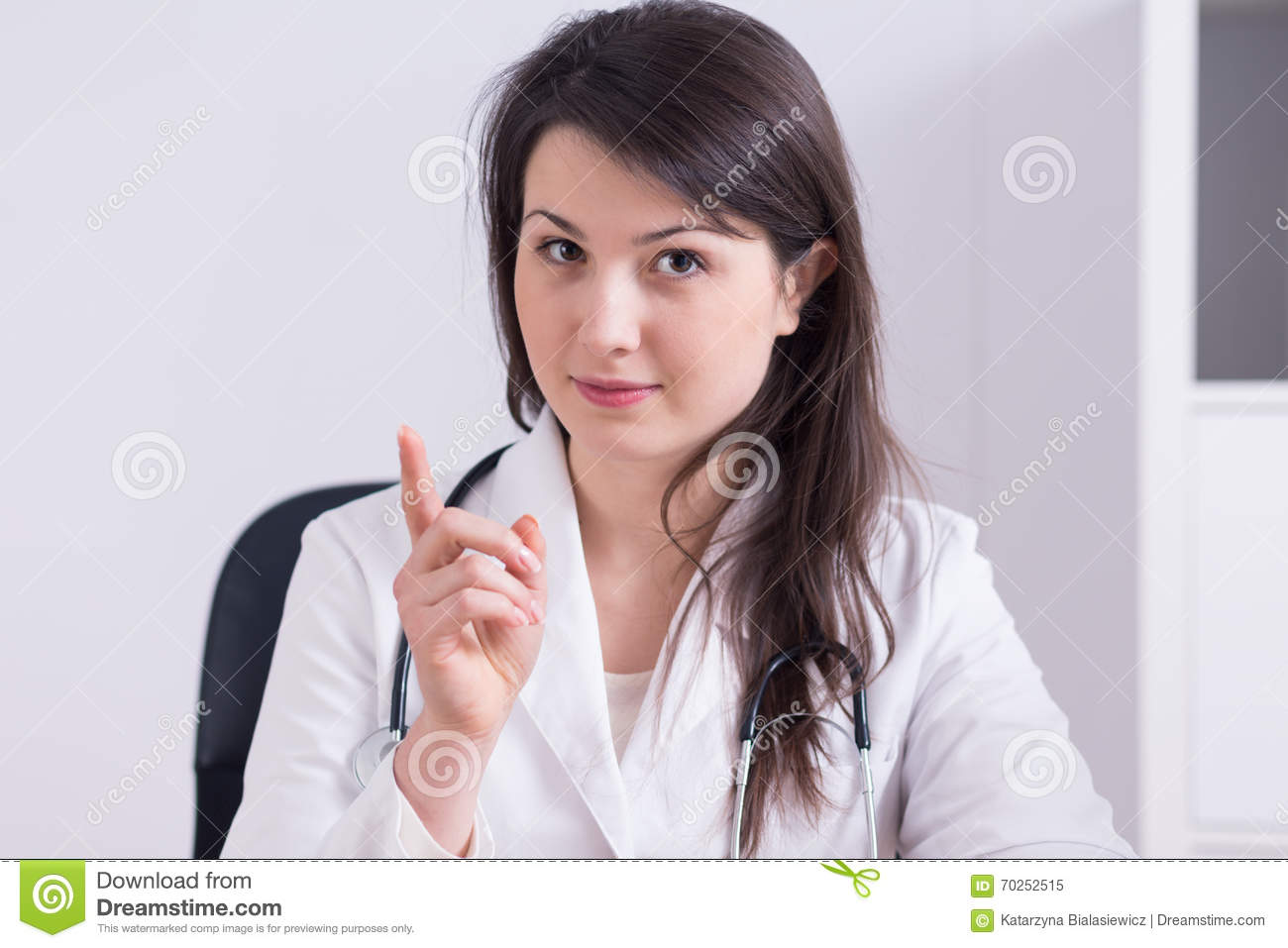 Don T Forget To Take Your Medicine Quotes: Don't Forget To Take Your Medicine Stock Image