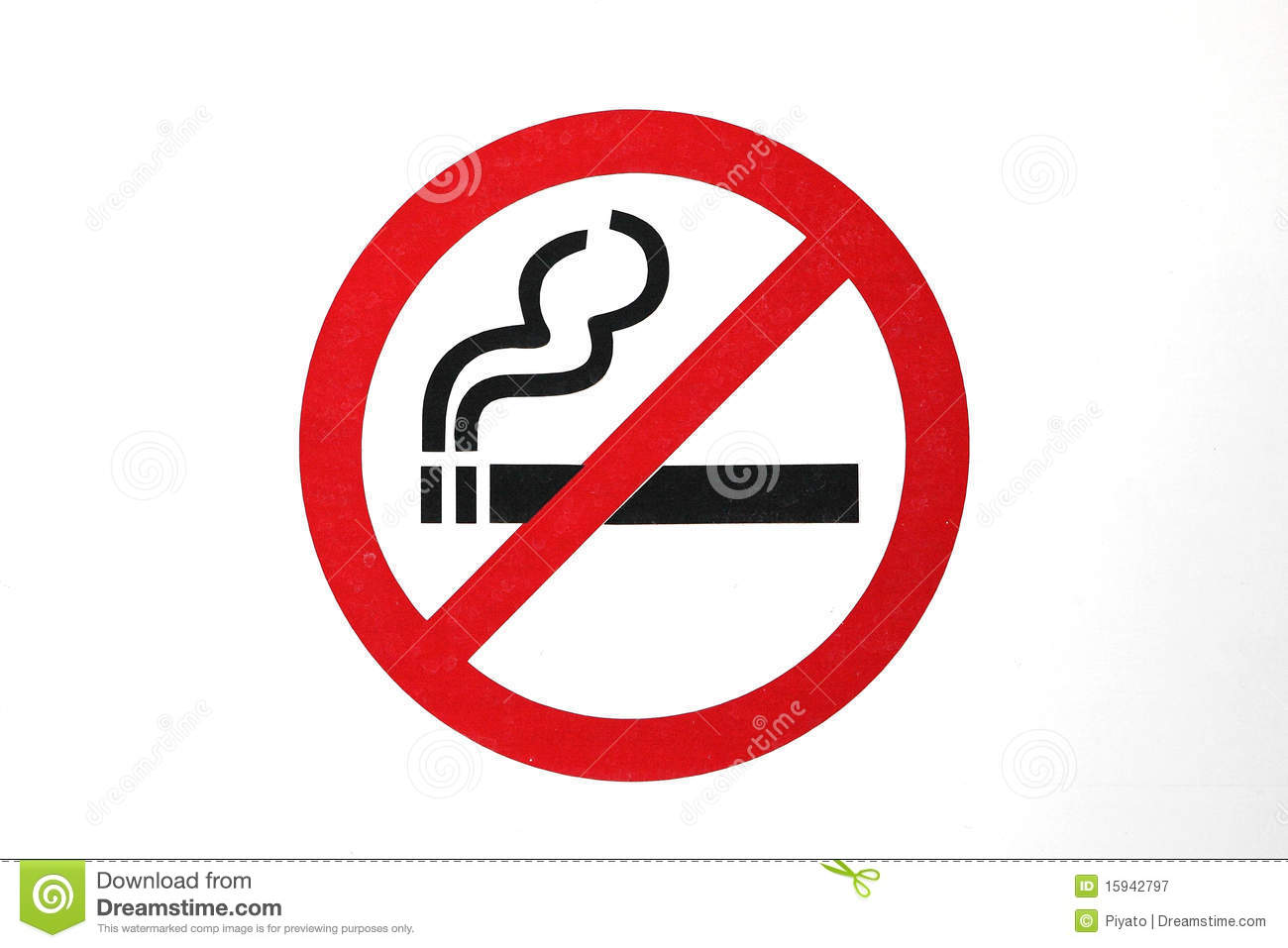 don t smoke sign icon royalty free stock photography campfire clipart images campfire clipart images