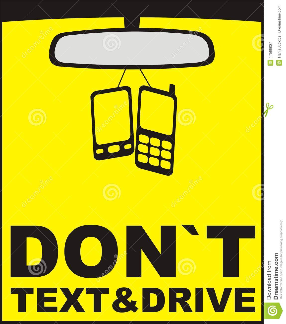 don t text and drive Get help on 【 don't text and drive essay 】 on graduateway ✅ huge assortment of free essays & assignments ✅ the best writers i can't wait to hang out tonight we are going to have so much fun yeah that would be a normal text message that an everyday person would send.
