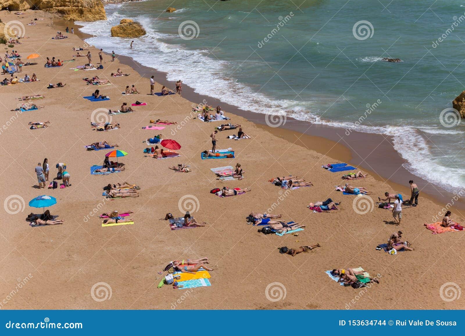 Dona Ana do Praia