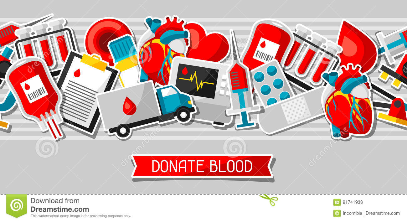 health care market blood donation 2014-9-19  the ethics of paid plasma donation: a plea for patient centeredness  in health care demands the  to affect donation rates and the blood.