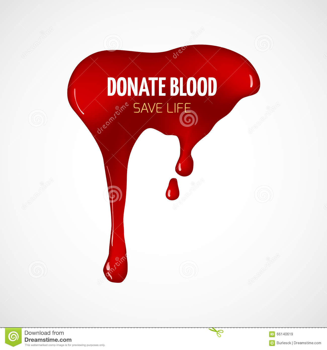 Poster design on blood donation - Blood Donate Donation Healthy Help Illustration Life Poster