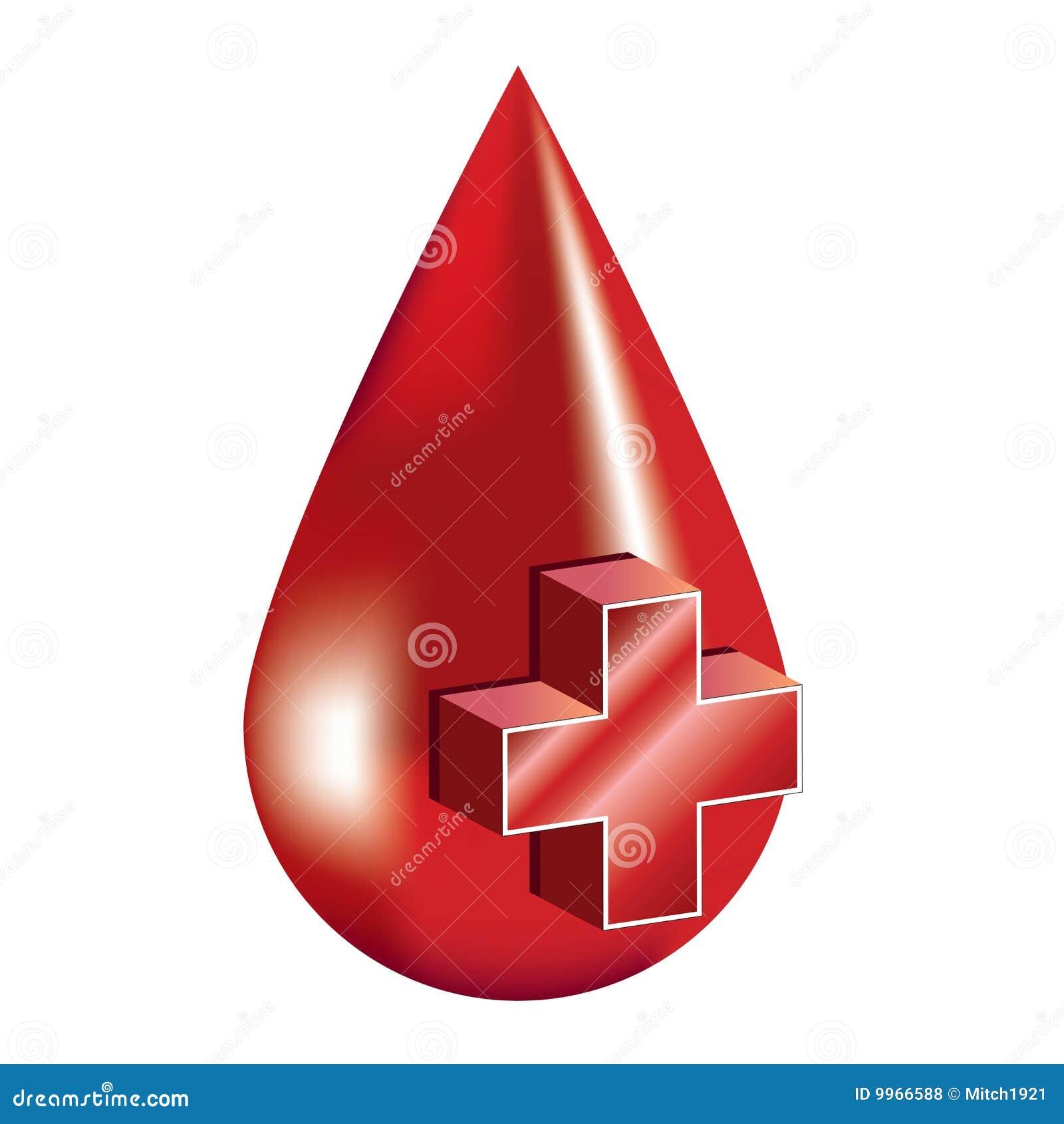 Donation de sang