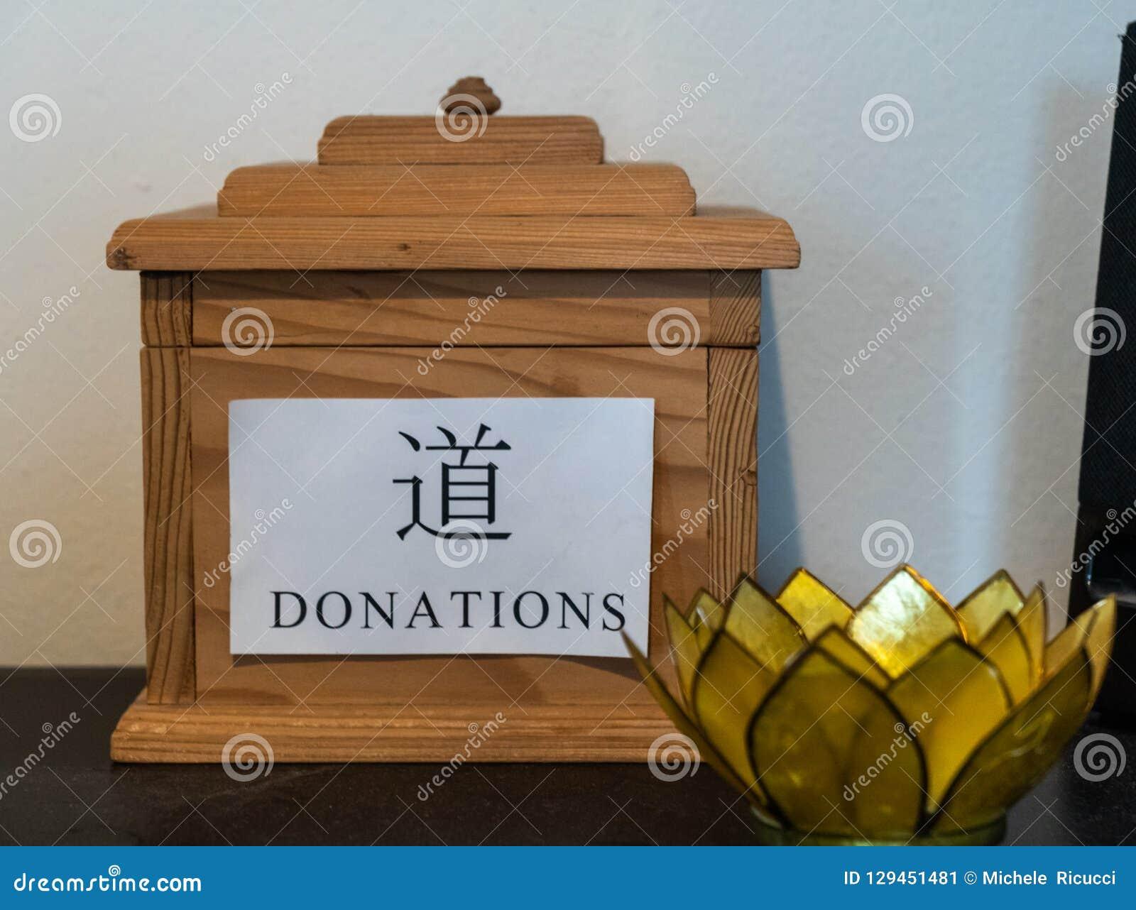 donation-tips-box-129451481.jpg