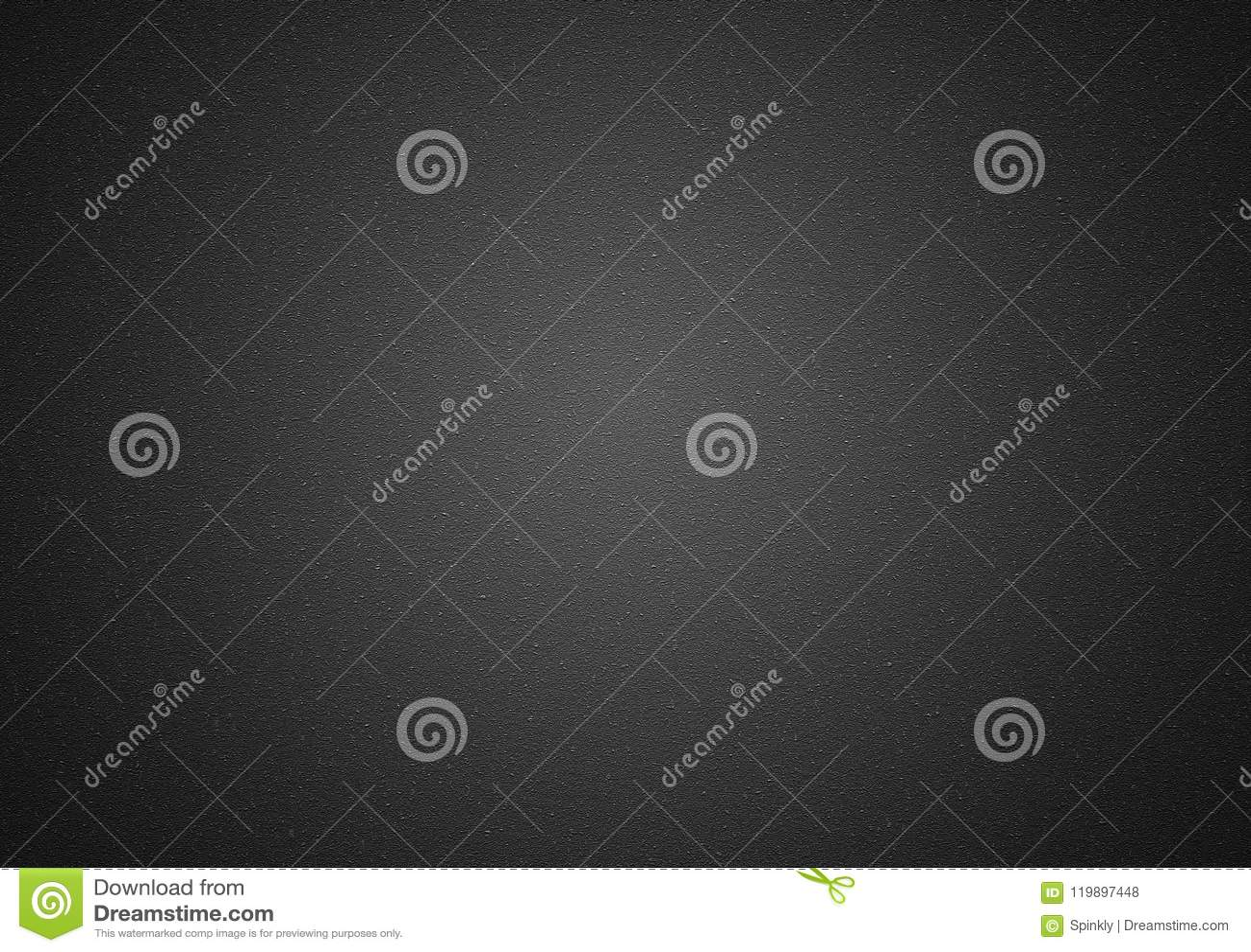Donker grijs geweven tarmacbehang als achtergrond