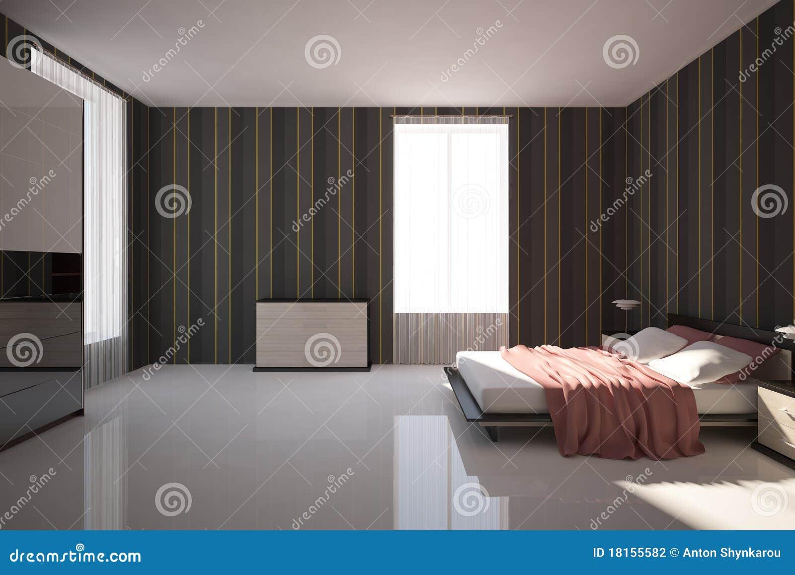 Slaapkamer Donkere Vloer : Slaapkamer donkere vloer beste ideen over huis en interieur