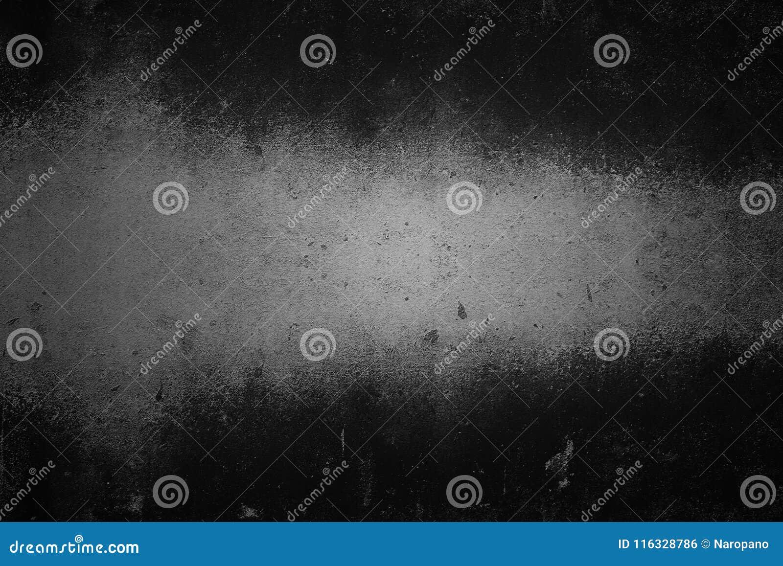 Donkere textuur als achtergrond Spatie voor ontwerp