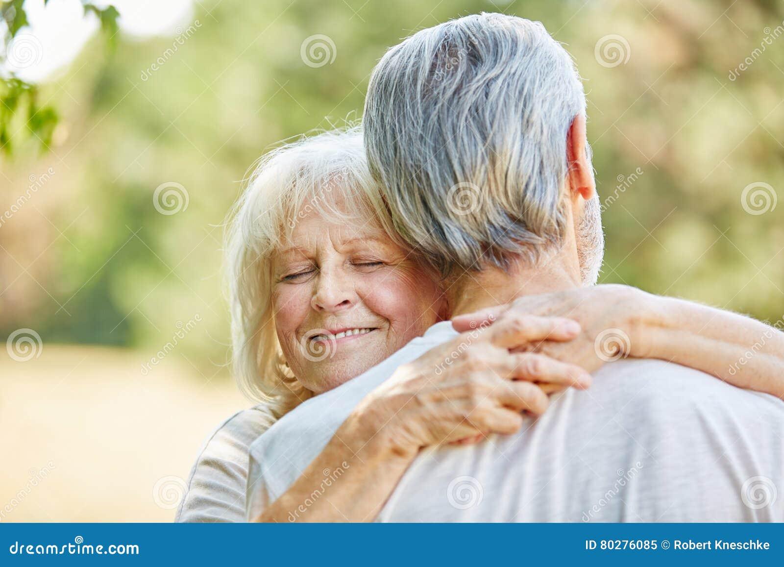 una direzione datazione signora anziana POF sito di incontri non funziona