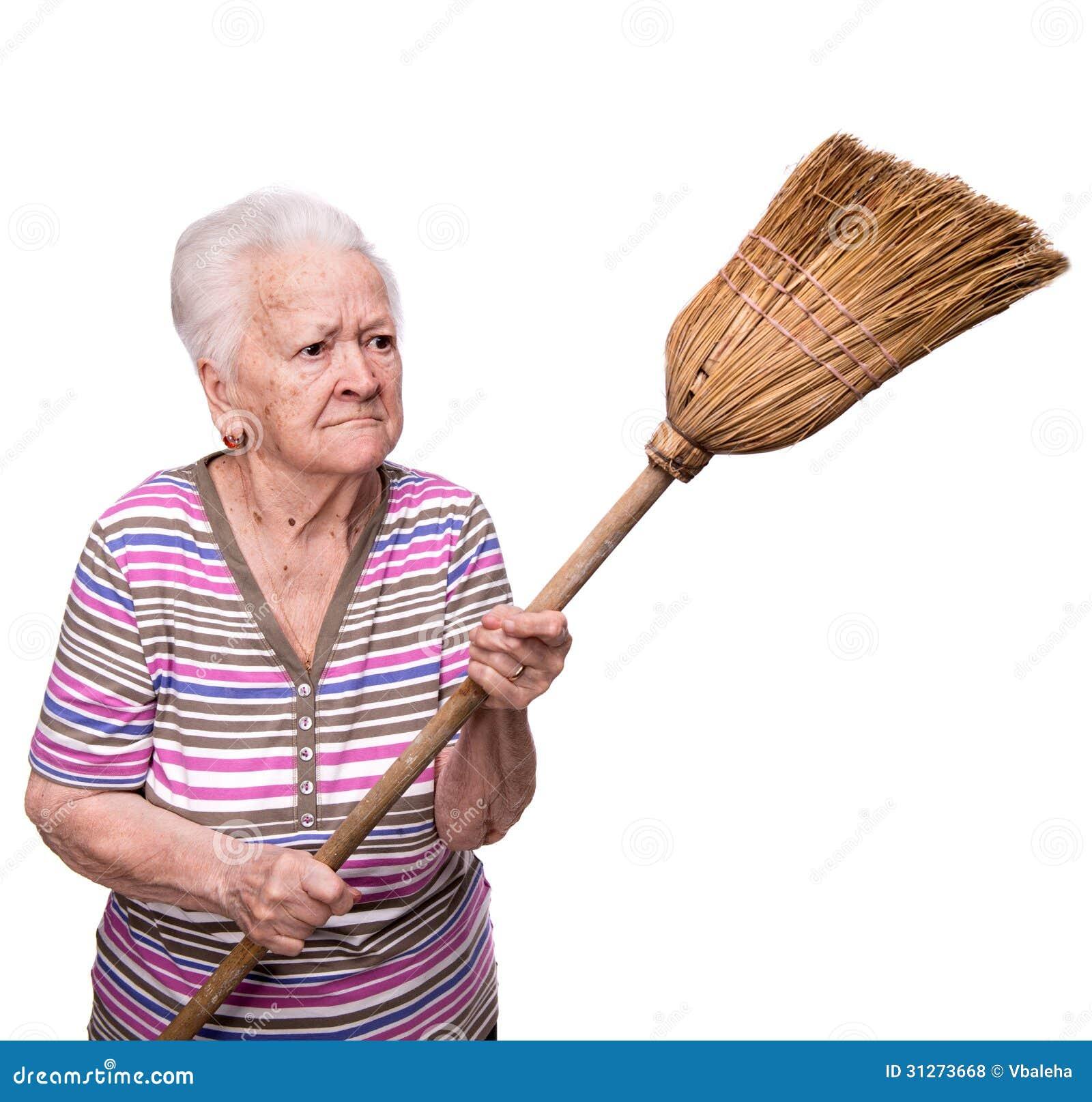 scopa nonna videi gay gratis