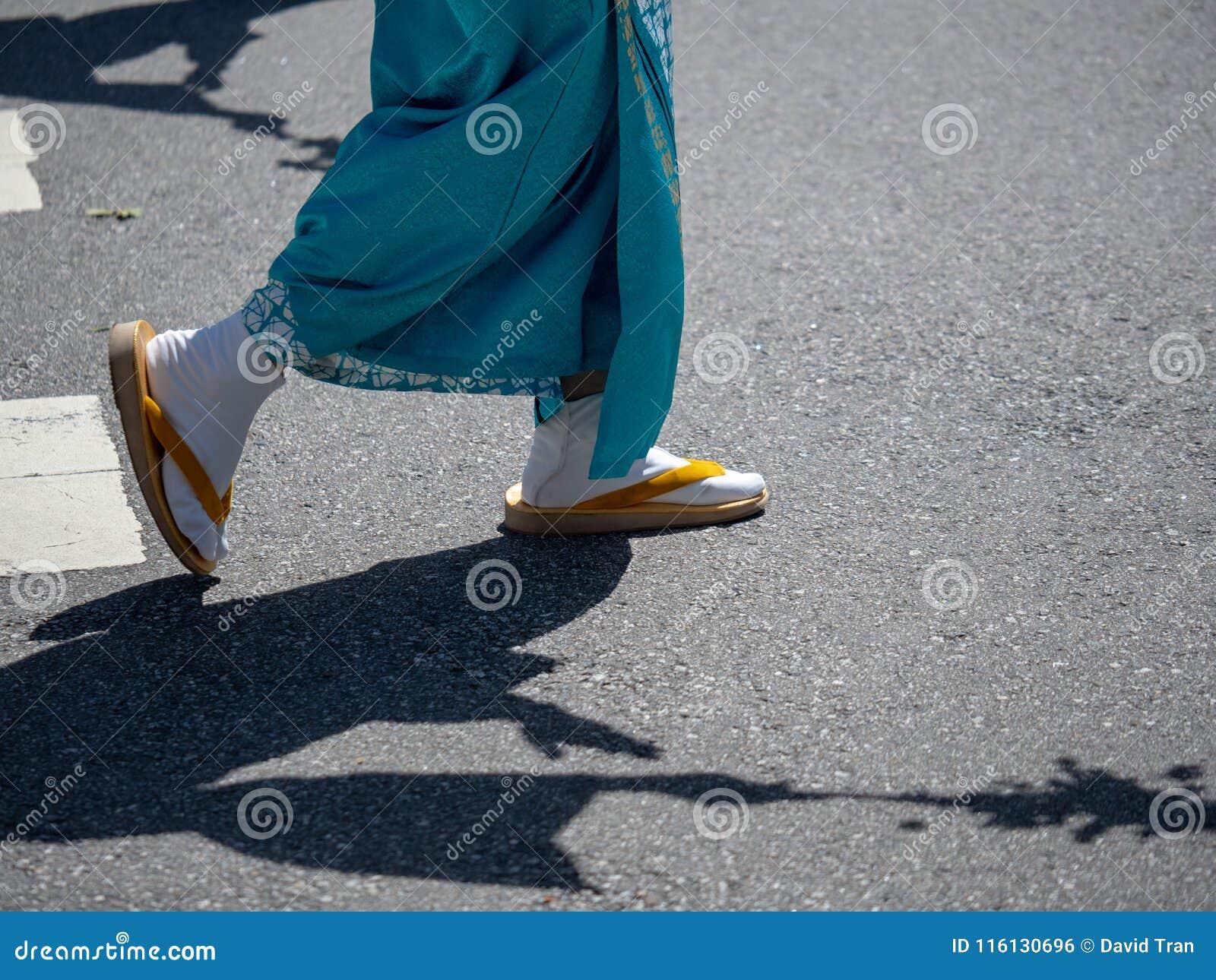 Donna Kimono Sandali Geta Geta Kimono Donna Kimono Sandali Sandali Geta Sandali Kimono Donna qMpGSzLUV