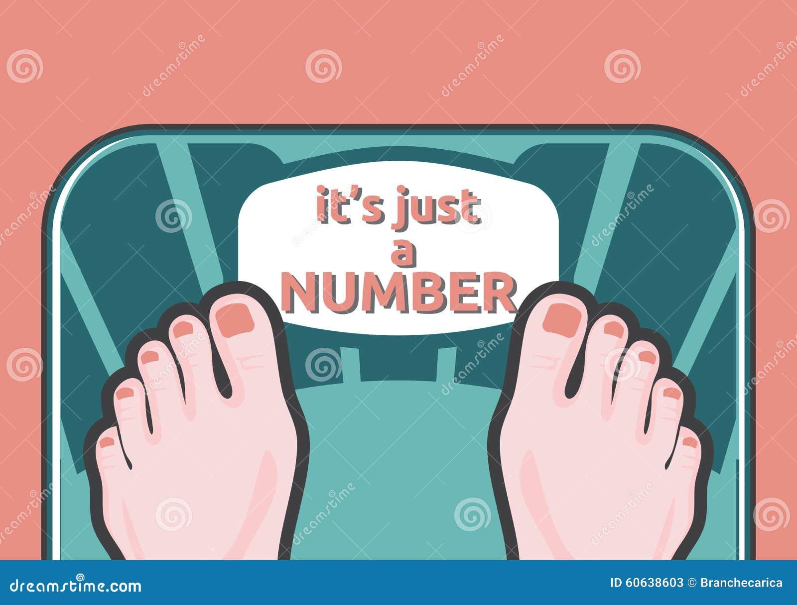 Siccome è possibile perdere il peso in due mesi in 20 kg in condizioni di casa