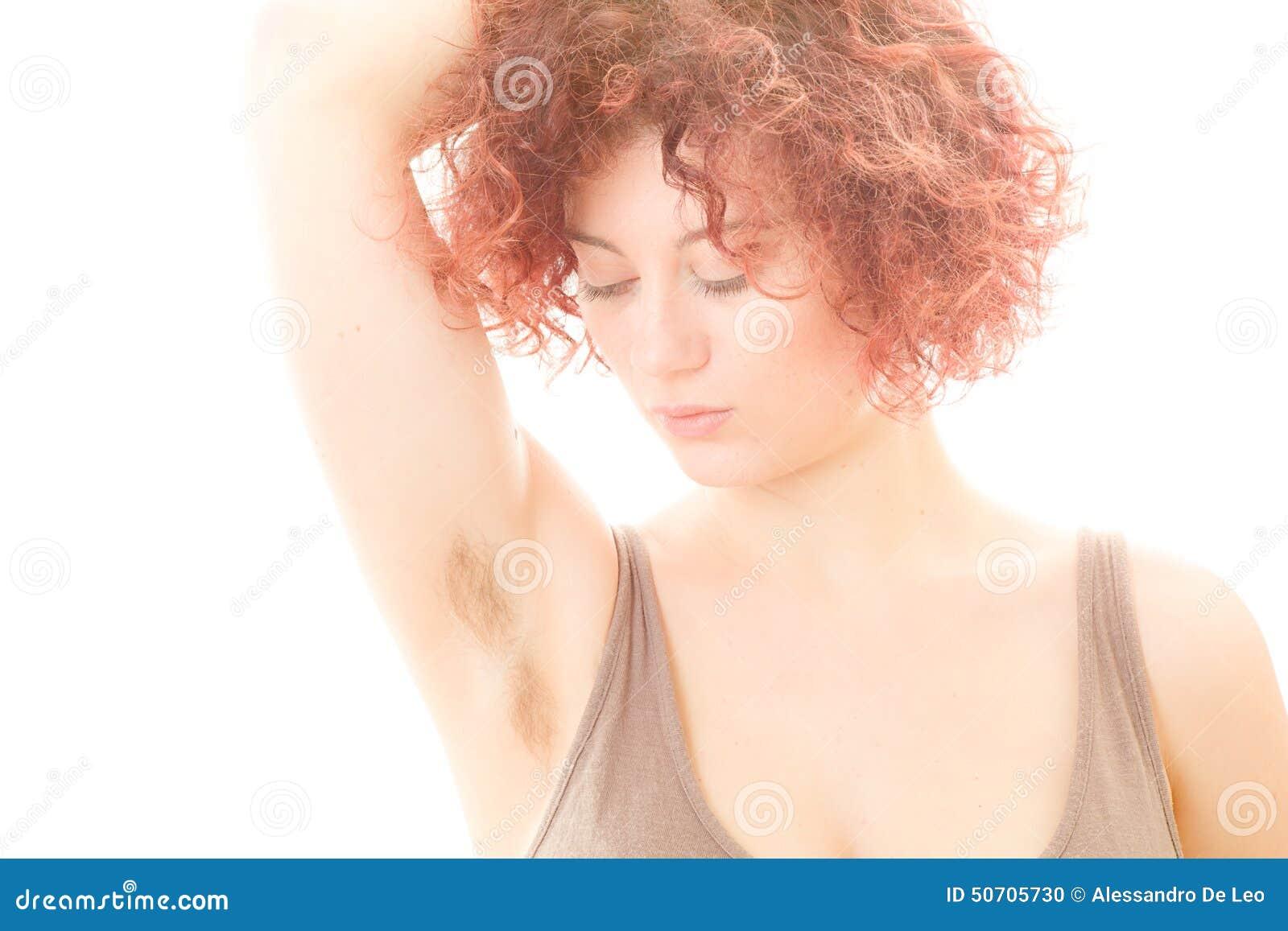 gujaratixxx woman armpit hear